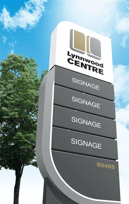 Boise Sign Company